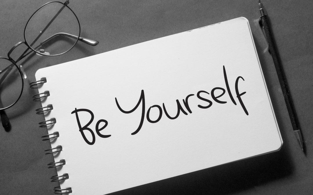 La confiance en soi, un bien grand mot